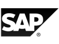 08_sap