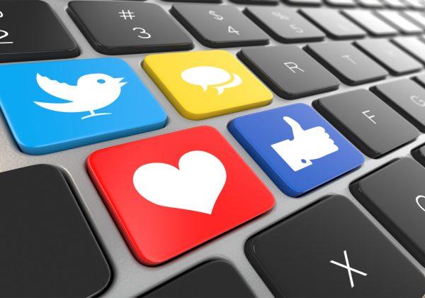 תמיכה חברתית, מוקדי שירות לקוחות הדור הבא
