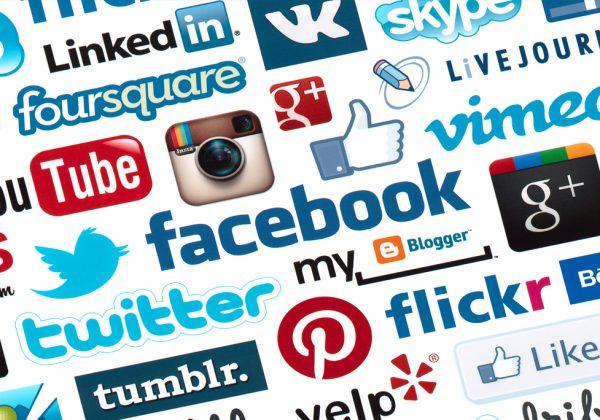 IT חברתי חלק 1