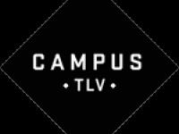 02_campustlv