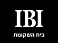 04_ibi